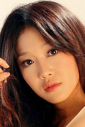 Jia Yu Li