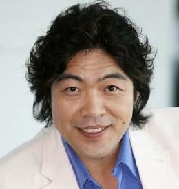 Won Jong Lee