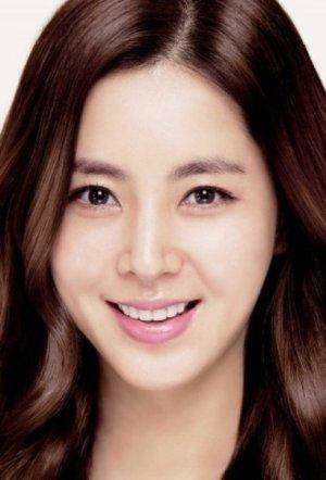 Chae Ah Han