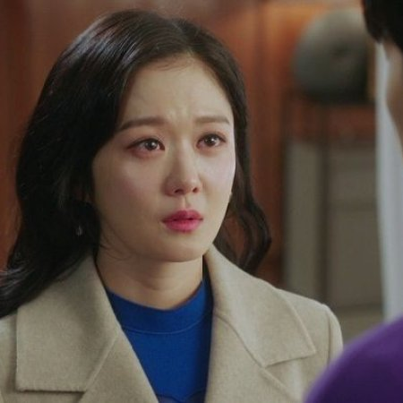 The Last Empress Episode 41