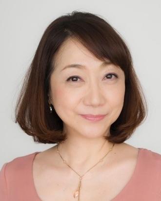 Asaoka Megumi in Dark Tales of Japan Japanese Movie (2004)