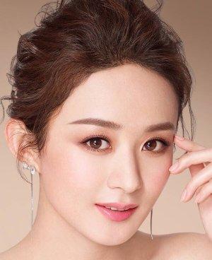 Li Ying Zhao
