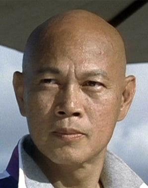 Law Kar Ying in Gorgeous Hong Kong Movie (1999)