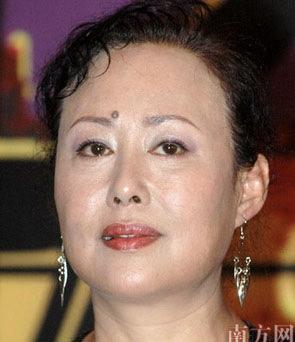 An Lin Duan