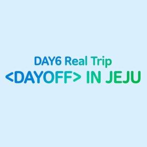 DAY6 Real Trip in Jeju (2019) - Episodes - MyDramaList