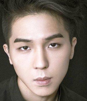 Min Ho Song