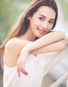 Wu Jia Ni in Book of Death Chinese Drama (2020)