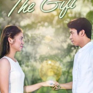 The Gift (2019) photo
