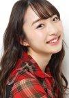 Uchida Shuri in Girls Don't Cry Japanese Movie (2018)