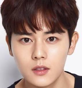 Dong Jun Kim