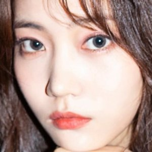 Joo Eun Lee
