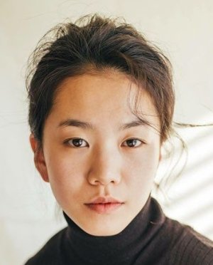 Seol Lee