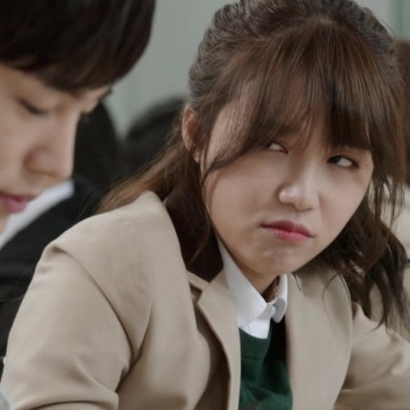 Sassy Go Go (2015) photo