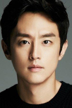 Yool Kwon