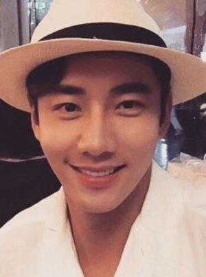 Hyun Ho Gu