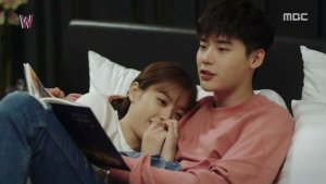 7 Kdrama Pairings We'd Love To See Together Again