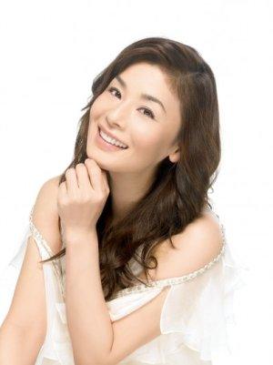 Mayumi Morita