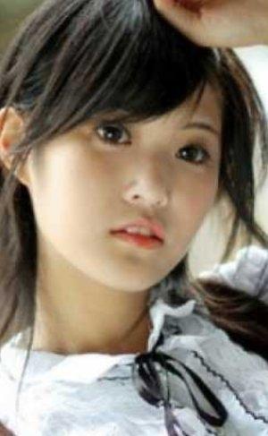 Si Chin Chen