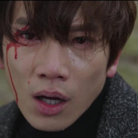 Kill Me, Heal Me (2015) - Episodes - MyDramaList