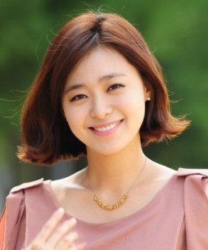 Young Eun Lee