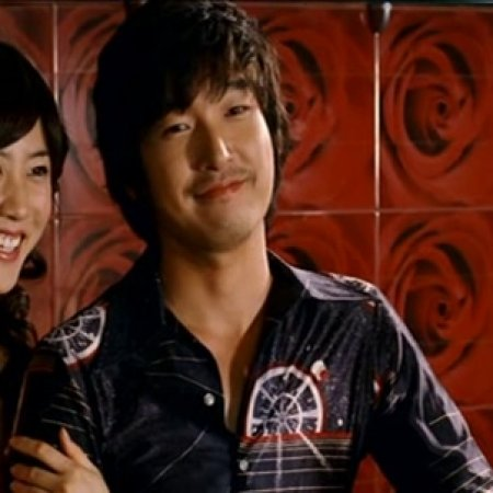 Tazza: The High Rollers (2006) photo