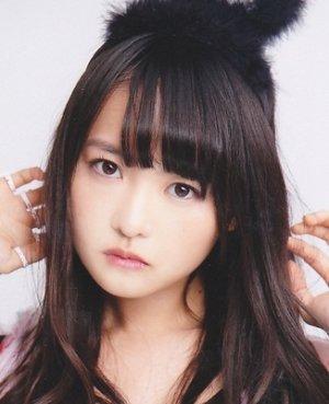 Marika Itou