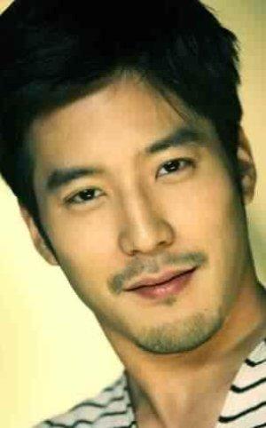 Joon Sung Kim