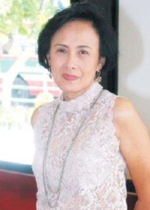Noi Nuttanee Sittisamarn in Reun Manut Thai Movie (1988)