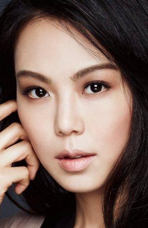 Choi Mi Ri (Goodbye, Solo)