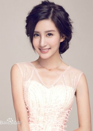 Zhu Jia Xi in 4 Idiots Chinese Movie (2015)