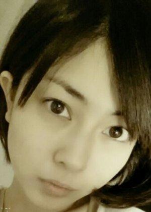 Moriguchi Ayano in The Lowlife Japanese Movie (2017)
