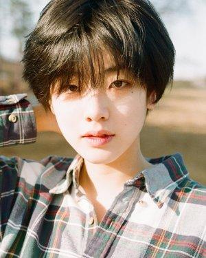 Joo Young Lee