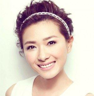 Qian Wan
