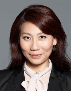 Tsu Yun Lang