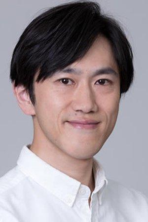Shinji Rokkaku