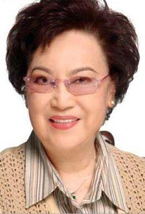 Heung Kam Lee