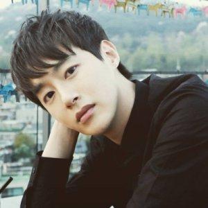 Min Woo Seo
