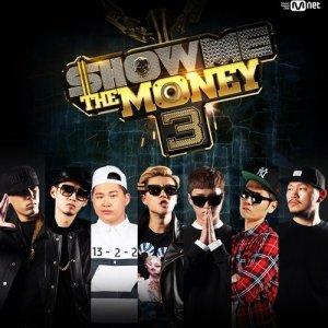Show Me The Money: Season 3 (2014) photo
