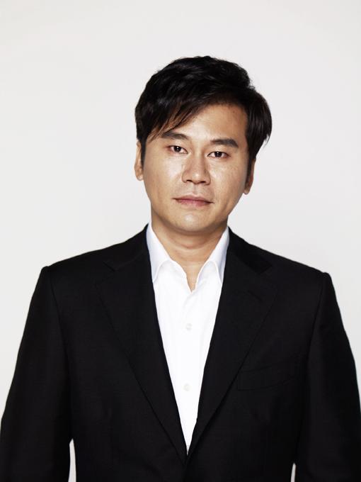 Após prisão de Seungri, antiga polêmica envolvendo ex-CEO da YG vem à tona