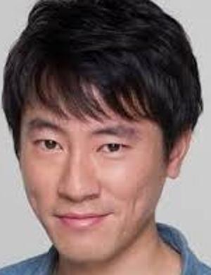 Shoji Yusuke
