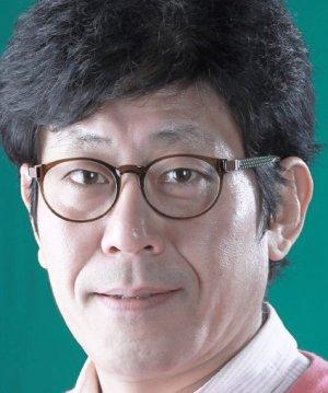 Sung Shik Han