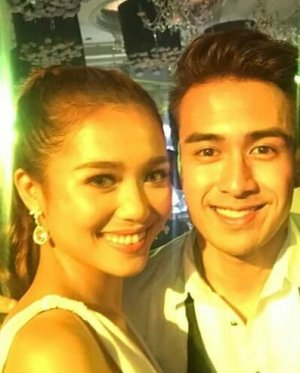 _JHo JV and MIHO