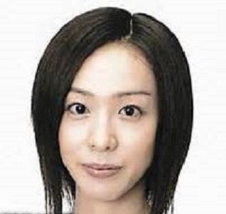 Miura Yuiko in Screaming Class Japanese Movie(2013)