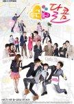 +90 Episode Drama