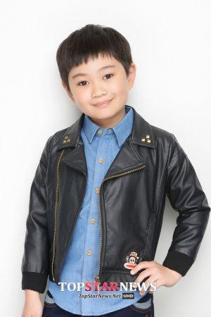 Hwi Joon Jo