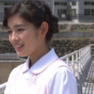 Itazura na Kiss - Love In Tokyo 2 Episode 7