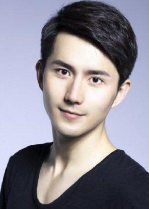 Chen Si Han