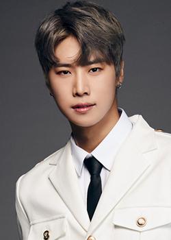 Ma Jin Young