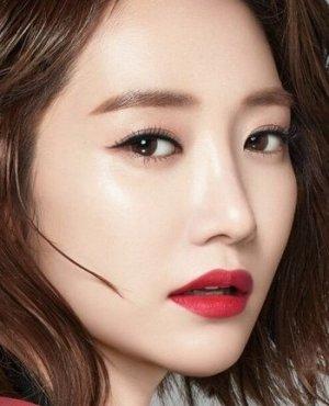 Eun Joo Kim