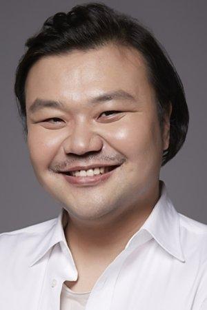 Hang Ho Tae